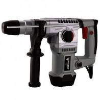 Перфоратор Forte SDS-PLUS RH 26-8 R (1400Вт)