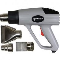 Фен технический Forte HG 2000-2V 30796