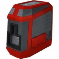 Лазерний нівелір Forte LLC-90 (83914)