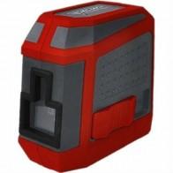 НИВЕЛИР Forte LLC-90 (83914)