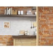 Коллекция Brick