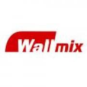 Грунтовки Wallmix