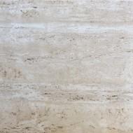 Kерамогранит  Casa Ceramica Travertino -134 60*60 кв. м