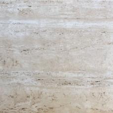 Керамограніт Casa Ceramica Travertino - 134 60*60 кв. м