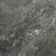 Керамограніт High Glossy BLACK GRANITE 60*60 кв. м