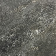 Kерамогранит High Glossy BLACK GRANITE 60*60 кв. м