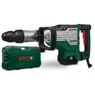 Відбійний молоток  DWT H17-11 B BMC