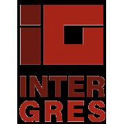 Inter Gres (Керамогранит)