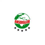 Грунтовки Anserglob