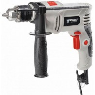 Дрель ударная Forte ID 651 VR 650 Вт