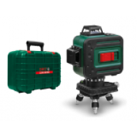 Лазер лінійний DWT LLC03-360 BMC