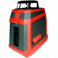 Лазерний нівелір Forte LLC-360-2 (83915)