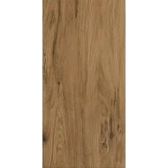 Плитка Gilberton brown 298*598 (кв.м)