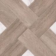 Плитка пол. Marmo Wood темно-бежевий 40*40 (4VН870) кв.м