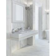 Колекція Carrara
