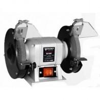 Электроточило FORTE BG1545 450Вт