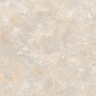 Плитка пол. Antica Сіра (128 072) 43*43 кв.м