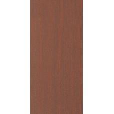 Плитка обл. Incanto Темно-коричнева матова 23*50 м.кв.