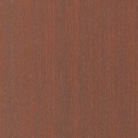 Плитка пол. Incanto Темно-коричнева 43*43 м.кв.