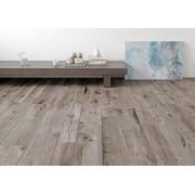 Коллекция Briccole Wood 15x90
