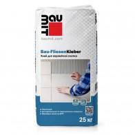 Клей для плитки Baumit Elast-FliesenKleber (25 кг.)