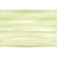 Плитка обл. Melissa зелена 30*45 кв.м