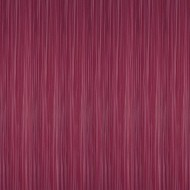 Плитка пол. Азалия G бордовый 30*30 кв. м.