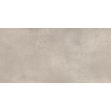 Плитка кер-гран City Squares Light Grey 29,8*59.8 (кв.м)