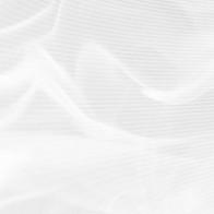 Плитка пол. Джерсі біла 42*42 (кв.м)