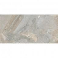Плитка Gamilton Grey 298*598 (кв.м)