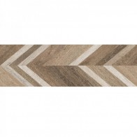Плитка Frenchwood Chevron 18,5*59,8 кв.м