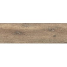 Плитка  Frenchwood Brown 18,5 * 59,8 (кв.м)