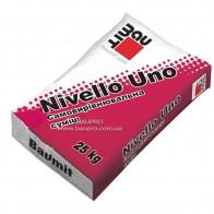 Клей для плитки Baumit Nivello Uno  (25 кг.)