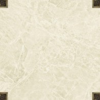 Плитка пол. Магма G білий 42*42 кв. м