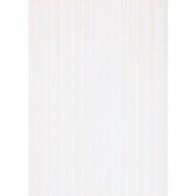 Плитка обл. Ретро белое 25*35 кв. м