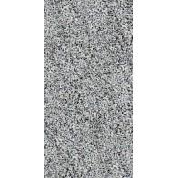 Плитка пол. Pokostovka серая (162949) 307*607 (кв.м)