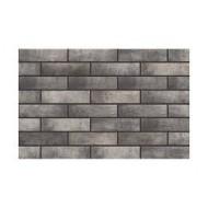 Плитка фасадна Loft brick Pepper 24,5х6,5 (кв.м)