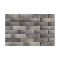 Плитка фасадная Loft brick Pepper 24,5х6,5 (кв.м)