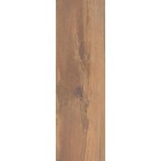 Плитка керамограніт Cersanit Stockwood Caramel 18.5*59.8 кв.м