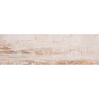Плитка керамограніт Cersanit Backerwood 18.5*59.8 кв.м