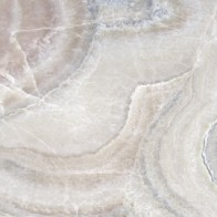 Плитка пол.  Камелот серий  42*42 (кв.м)