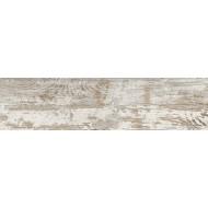 Плитка пол. Platan св-коричнева (031) 15*60 м.кв.