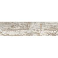 Плитка пол. Platan св-коричневая (031) 15*60 м.кв.