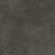 Плитка пол. Ares Graphite 59.8 х 59.8 кв.м.