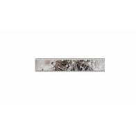 Фріз Джерсі біла 60*9,5 (кв.м)