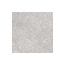 Плитка пол. Forte сірий (3N2730)  30*30 ( кв.м )