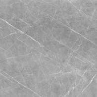 Плитка пол. Верді GP сірий 41,8*41,8 кв.м