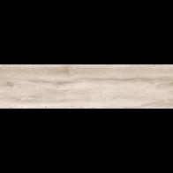 Плитка INTER GRES Cedro светло-коричневая 15x60  11 031