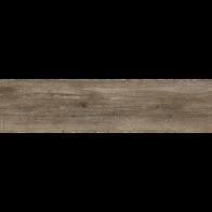 Плитка INTER GRES CEDRO темно-коричневая 15x60 11 032