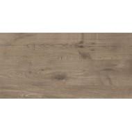 Плитка пол. Alpina Wood коричневий 307*607 (897949)  кв.м